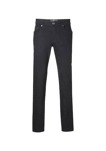 Brax 5-Pocket-Jeans »Style Cooper Denim« kaufen