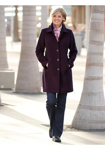 Paola Jeans LOTTA straight mit Taschen kaufen