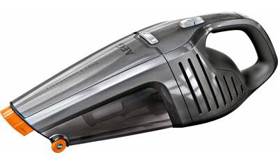 AEG Akku - Handstaubsauger HX6 - 35TM, beutellos kaufen