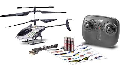 CARSON RC-Helikopter »Police Tyrann 230 Gyro« kaufen