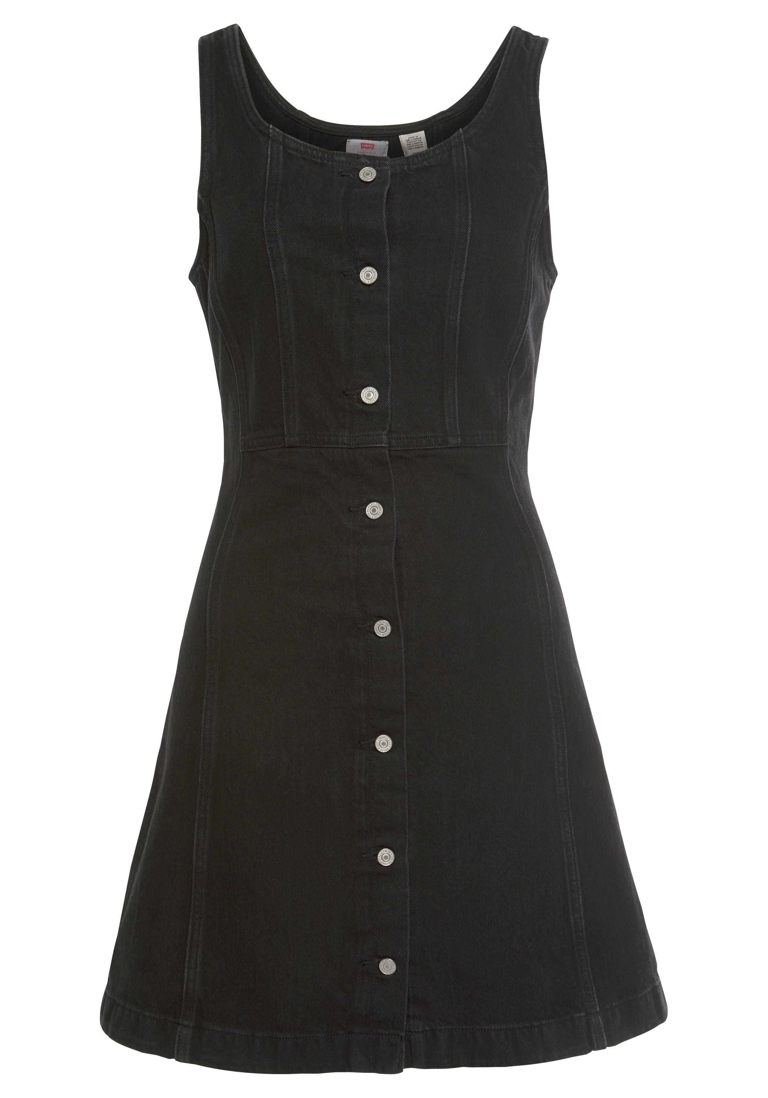 Levi's Jeanskleid SIENNA DRESS