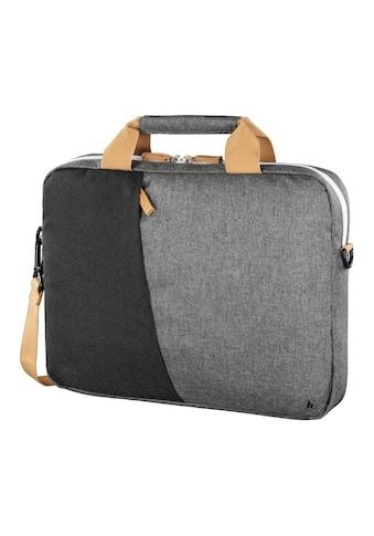 """Hama Hama Notebook Tasche 13,3"""" 34cm, mit Schultergurt kaufen"""
