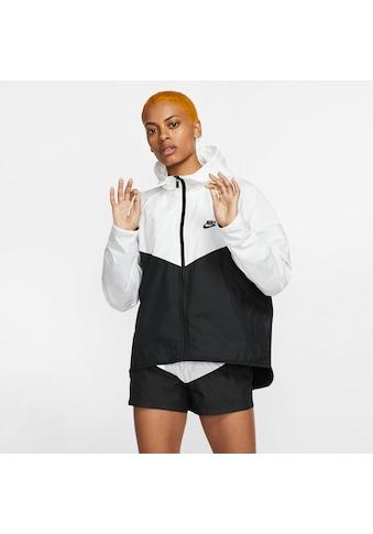 Nike Sportswear Windbreaker »Women's Jacket« kaufen