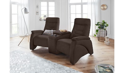 exxpo - sofa fashion 2,5-Sitzer kaufen