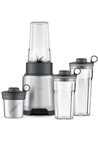 Sage Standmixer the Boss To Go Plus, SPB620 kaufen