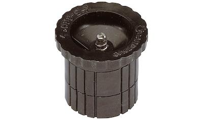 GARDENA Sprühregner »Sprinklersystem, 05337-20«, 2 Stück Ersatzdose, 5-360° kaufen