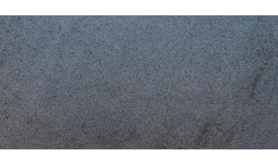 Slate Lite Dekorpaneele »Galaxy Black«, aus Naturstein kaufen