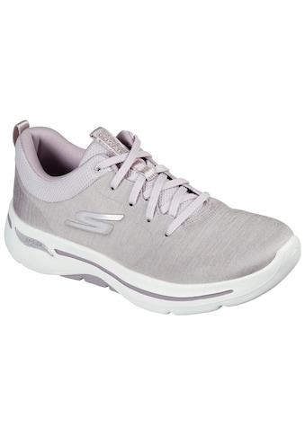 Skechers Sneaker »GO WALK ARCH FIT MOON SHADOWS«, für Maschinenwäsche geeignet kaufen