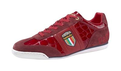 Pantofola d´Oro Sneaker »Fortezza Uomo Low« kaufen