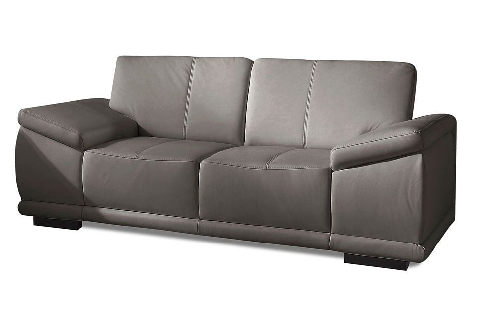 sit&more 25-Sitzer