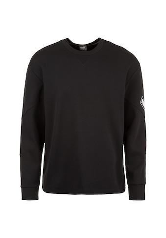PUMA Sweatshirt »Nu - tility« kaufen