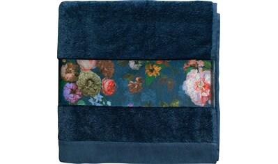 """Handtücher """"Fleur"""", Essenza kaufen"""