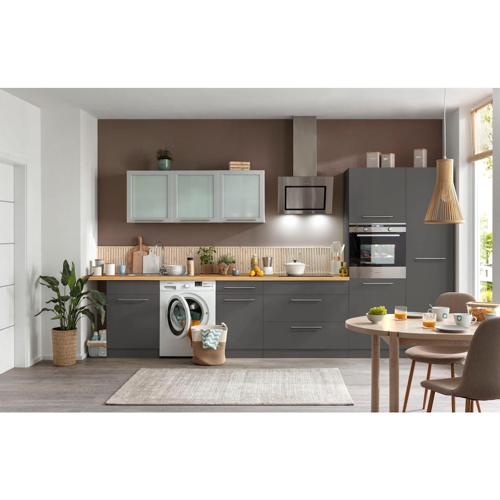 wiho Küchen Spülenschrank »Unna«, 60 cm breit, ohne Arbeitsplatte