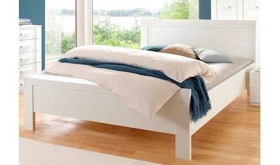 rauch ORANGE Bett »Ultrecht« kaufen