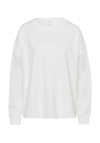 Brax Langarmshirt »Style Bo« kaufen