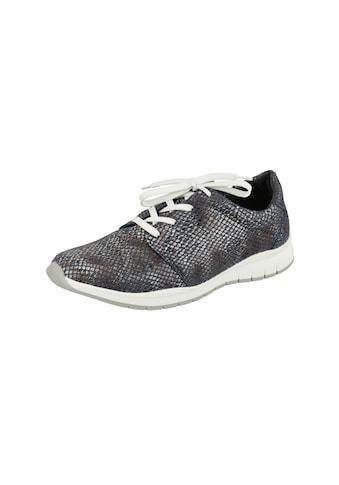 Lei by tessamino Sneaker »Noemi« kaufen