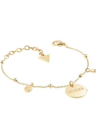 Guess Armband »32011712« kaufen