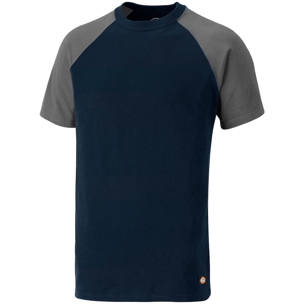 Dickies T-Shirt, Gr. S - 3XL