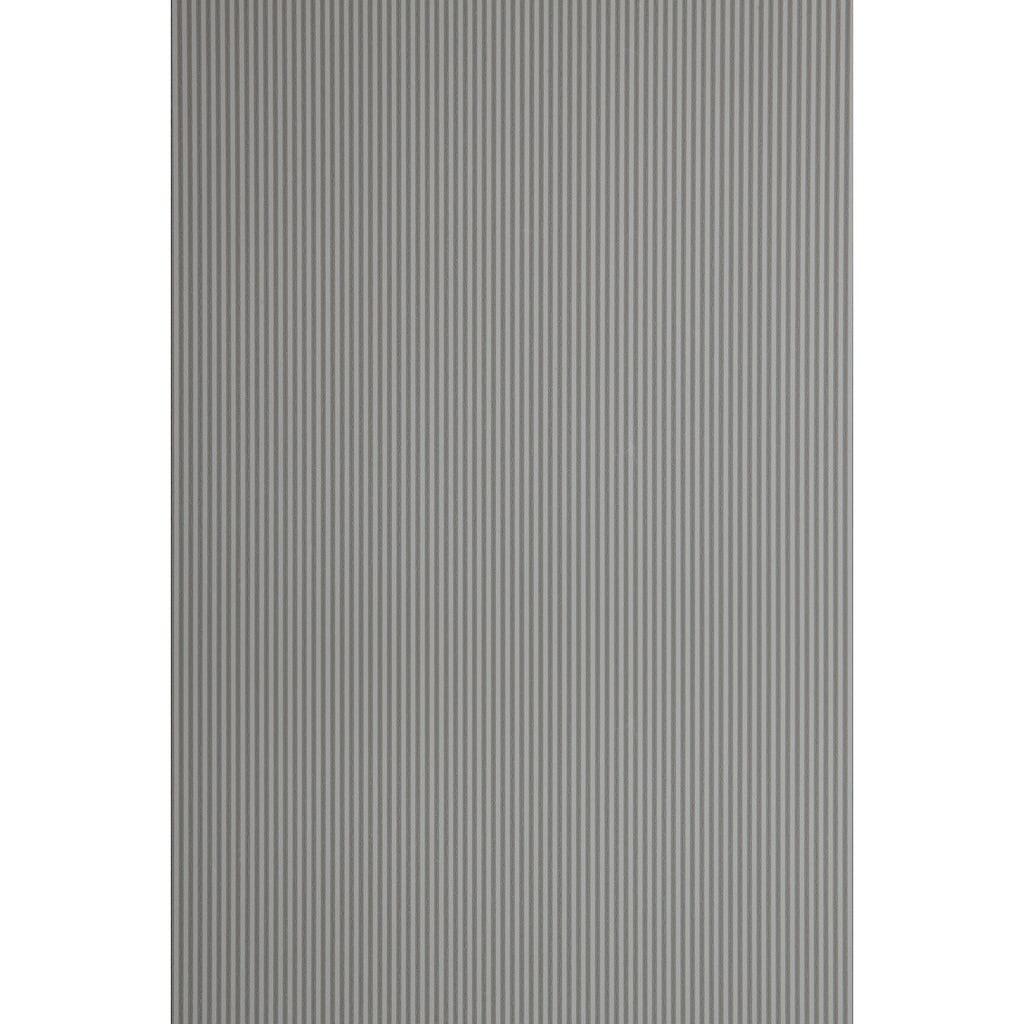 WIEMANN Dreh-/Schwebetürenschrank »Nizza«, mit Glasfront