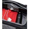 Under Armour® Sporttasche »UA Undeniable 4.0 Duffle SMALL«