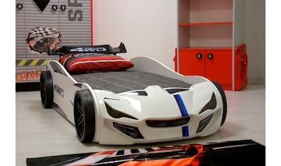 Relita Autobett »Superdrift« kaufen