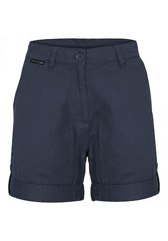 Trespass Shorts »Damen Rectify« kaufen