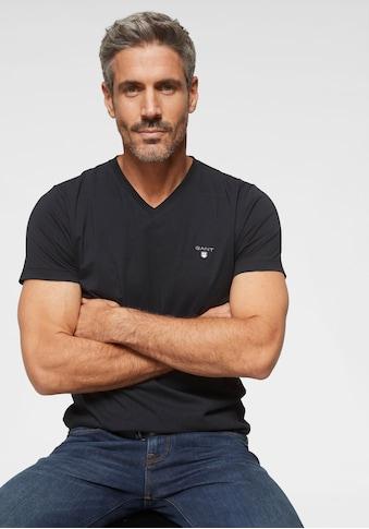Gant V - Shirt kaufen