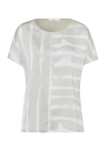 Brax Kurzarmshirt »Style Caelen« kaufen