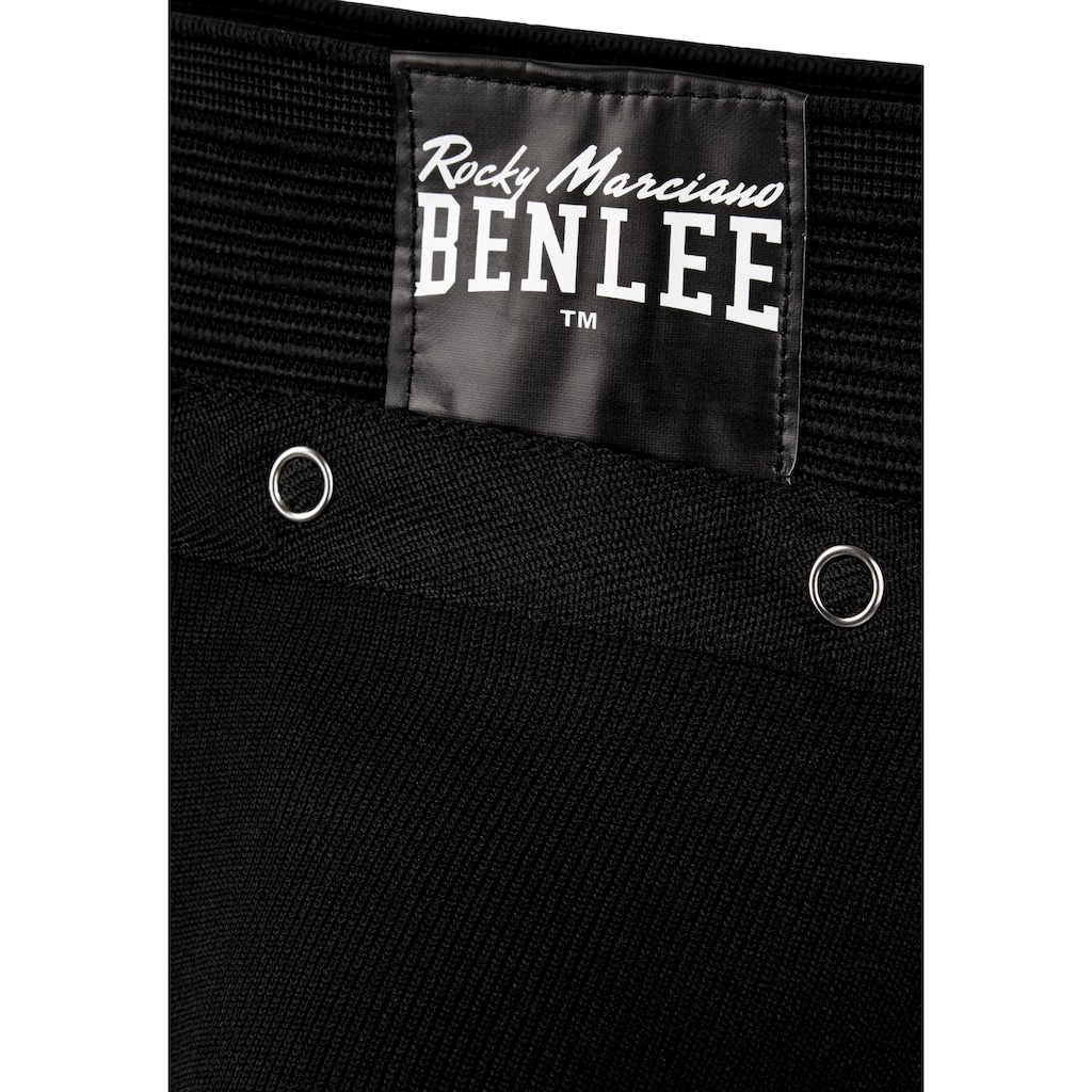 Benlee Rocky Marciano Tiefschutz »ATHLETIC«, in sportlichem Design
