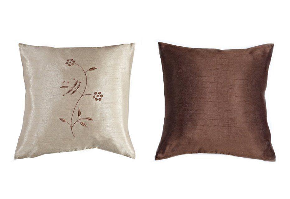 totenkopf stoff preisvergleich die besten angebote online kaufen. Black Bedroom Furniture Sets. Home Design Ideas