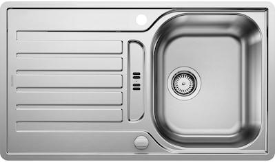 Blanco Küchenspüle »LANTOS 45 S-IF« kaufen