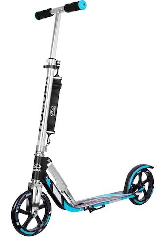 Hudora Scooter »Big Wheel RX Pro 205« kaufen