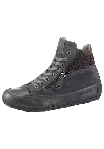 Candice Cooper Sneaker »Beverly« kaufen
