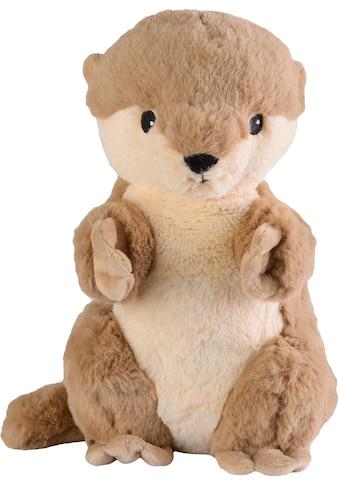 "Warmies® Wärmekissen ""Otter"" kaufen"