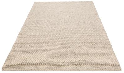 Home affaire Teppich »Titan«, rechteckig, 25 mm Höhe, Wohnzimmer kaufen