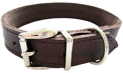 HEIM Hundehalsband Länge: 50 cm kaufen