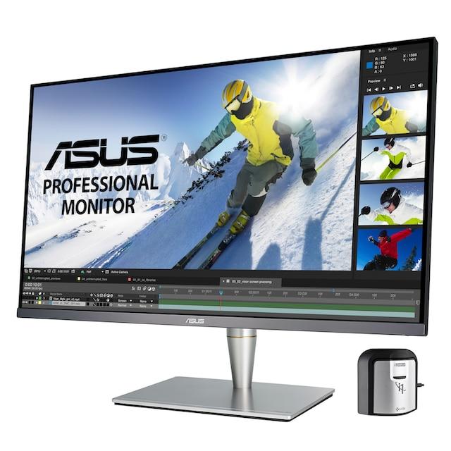 "Asus PA32UC-K Monitor »81,28 cm (32"") 4K-IPS-Monitor, 5 ms«"