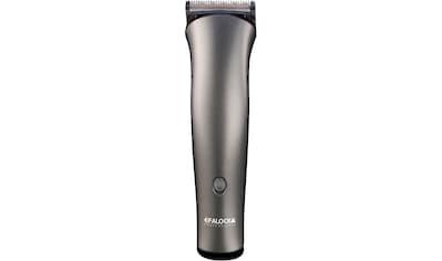 EFALOCK Professional Haarschneider »XP Plus«, Profi-Gerät kaufen