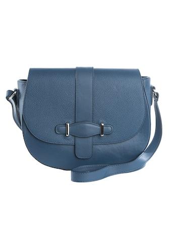 CASSANDRA Schultertasche im edlen Design kaufen