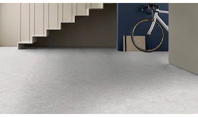 ter Hürne Vinylboden »Stein Korfu«, 121,9 x 61 x 0,25 cm, 4,46 m² kaufen