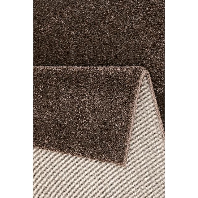 Teppich, »Tore«, Home affaire, rechteckig, Höhe 10 mm, maschinell gewebt