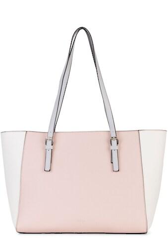 Sina Jo Shopper »Johanna« kaufen