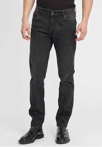 Solid 5 - Pocket - Jeans »Pilto« kaufen