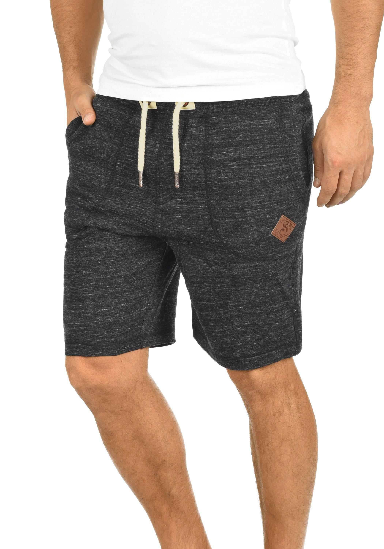 Solid Sweatshorts Aris | Bekleidung > Shorts & Bermudas > Shorts | Solid