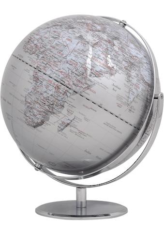 """emform® Globus """"Juri Silver"""" kaufen"""