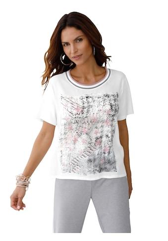 Inspirationen Kurzarmshirt kaufen