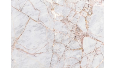 LIVINGWALLS Fototapete »Designwalls Gray Light Marble«, Premium Vlies kaufen