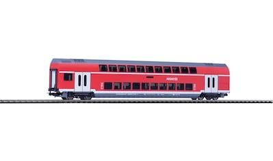 PIKO Personenwagen »Doppelstockwagen 2. Klasse DB Regio, (58803)« kaufen