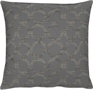 dekokissen juno apelt auf rechnung baur. Black Bedroom Furniture Sets. Home Design Ideas