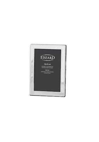 EDZARD Bilderrahmen »Nardo«, 10x15 cm kaufen